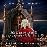Eternal Immortality: Eternal Island, Book 2