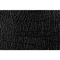 Parts Express Marshall Style Black Elephant Tolex Vinyl Cabinet Covering Yard 54 Wide