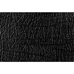Parts Express Marshall Style Black Elephant Tolex Vinyl Cabinet Covering Yard 54\