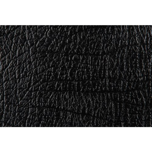 Parts Express Marshall Style Black Elephant Tolex Vinyl Cabinet Covering Yard 54