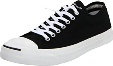 Image Unavailable. Image not available for. Color  Converse Mens Jack  Purcell Cp Ox ... b8b44e821