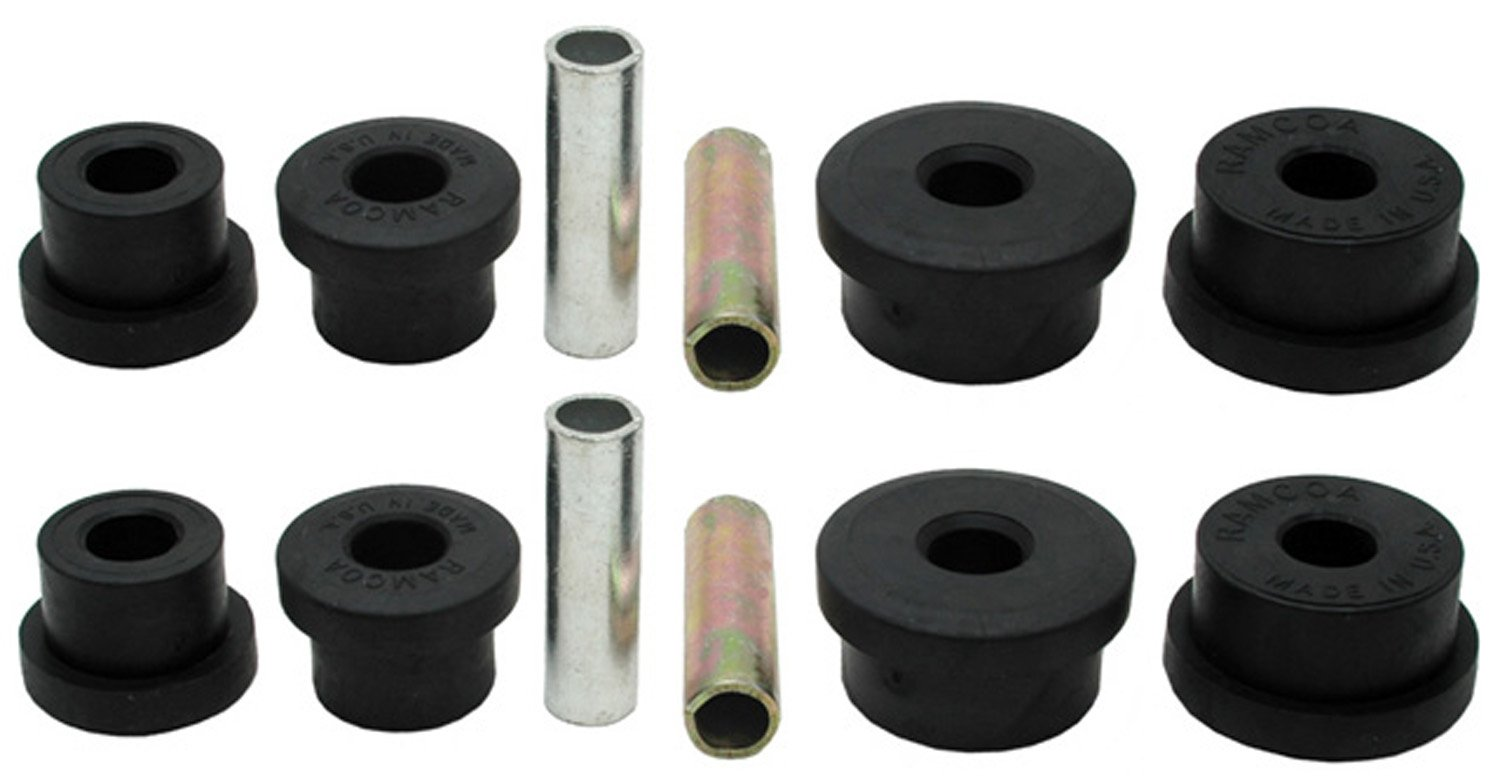ACDelco 45G8066 Professional Suspension Control Arm Bushing