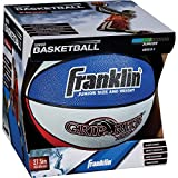 Franklin Sports Junior 27.5 Inch USA Basketball