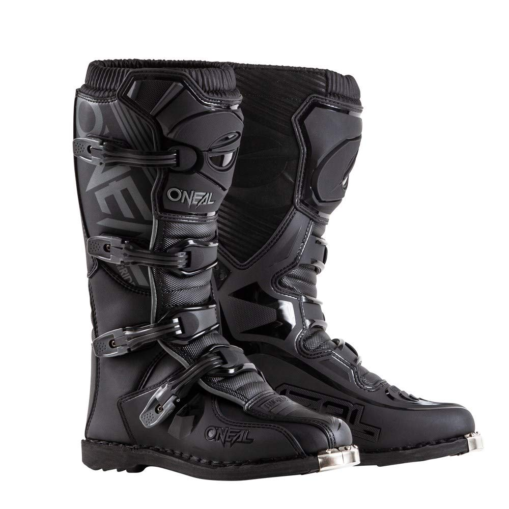 O'Neal 2019 Element Boots (BLACK)