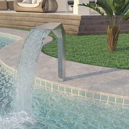 swimming pool fountain heads – posneg