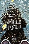 Meli Melo par Grand