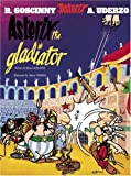 Asterix the Gladiator, René Goscinny, 0752866117
