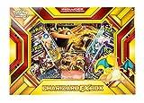 Best Pokemon Mega Ex Cards - Pokemon TCG Charizard-EX Box - Fire Blast Card Review