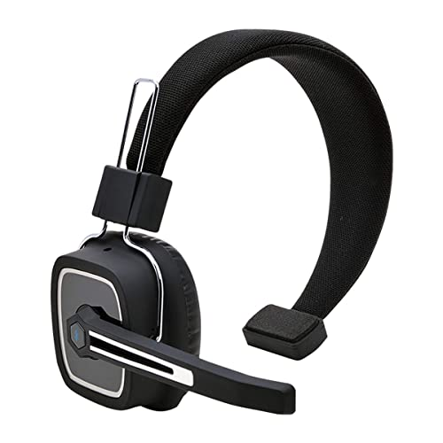 Electronic home Truck Driver Bluetooth Headset review