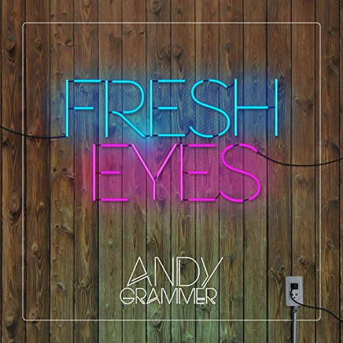 Fresh Eyes (Fresh Eyes)