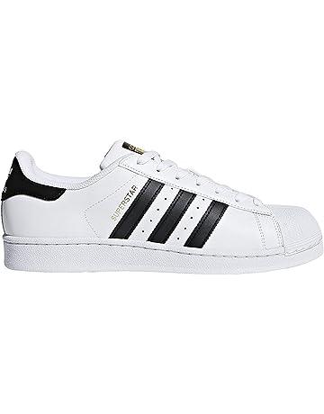 b41722fb1227 adidas Superstar Foundation Herren Sneakers