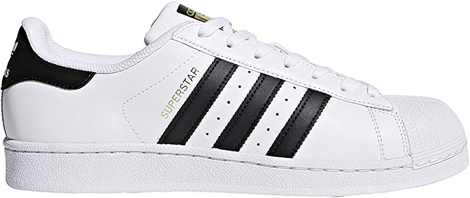 tennis adidas superstar homme