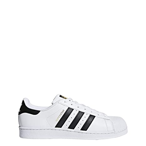 buy popular ce98c 8aa70 adidas Originals Superstar Formatori Bianco, Herren - Schuhe - Turnschuhe    Sneaker   15709