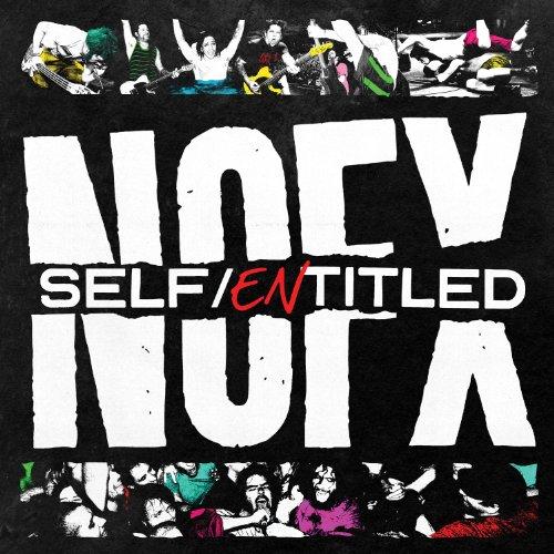 Vinilo : NOFX - Self Entitled (LP Vinyl)