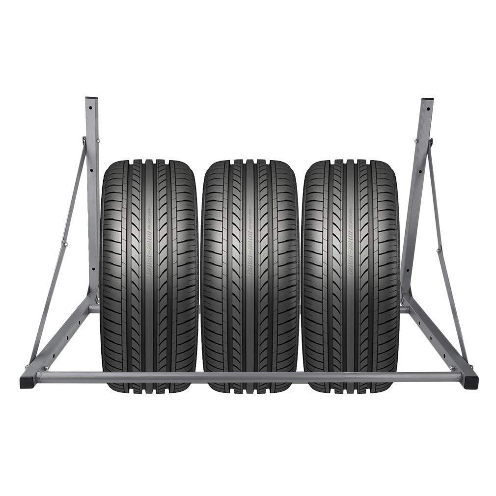 Motorkohlen Kohlebürste 4,8AMP CESET 2x Waschmaschine wie Bosch Siemens 00151614
