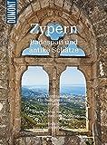 DuMont Bildatlas Zypern: Badespaß und antike Schätze