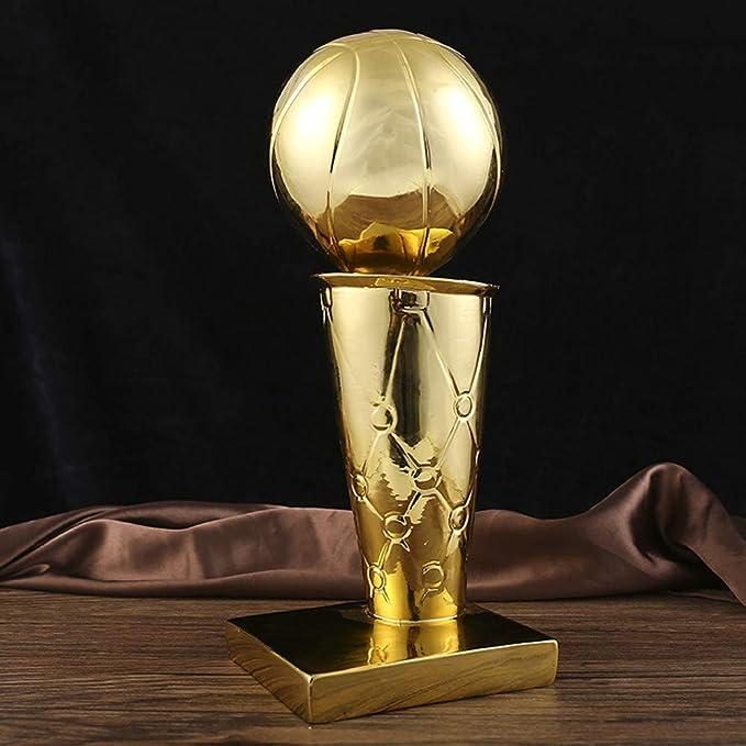 Fu/ßball WM Troph/äe Premier League Fu/ßball WM Troph/äe Galvanik Oberfl/äche Harz Souvenir Barclays Cup