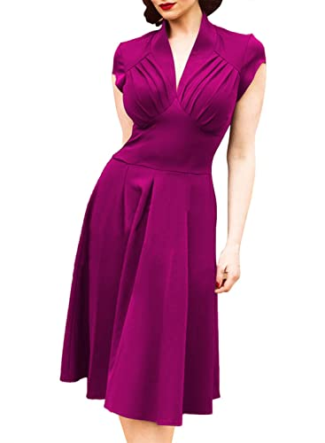 Missmay Women's Sexy Cocktail Evening Party Bandage Dress Strap Open Chest