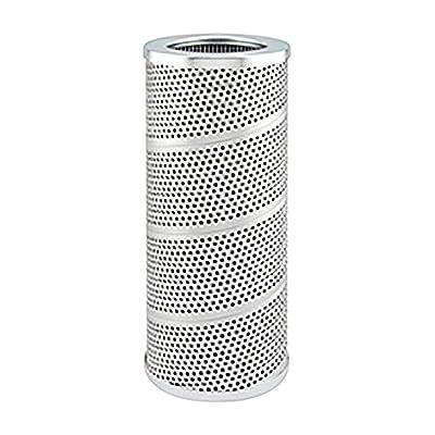 Baldwin Filters PT8967-MPG Heavy Duty Hydraulic Filter (4-3/16 x 10-9/32 In): Automotive [5Bkhe1002350]