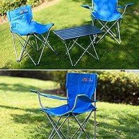 Camping Air Zéro Plein Barbecue En Pliante Chaise Action Lifex N0k8nPwXO