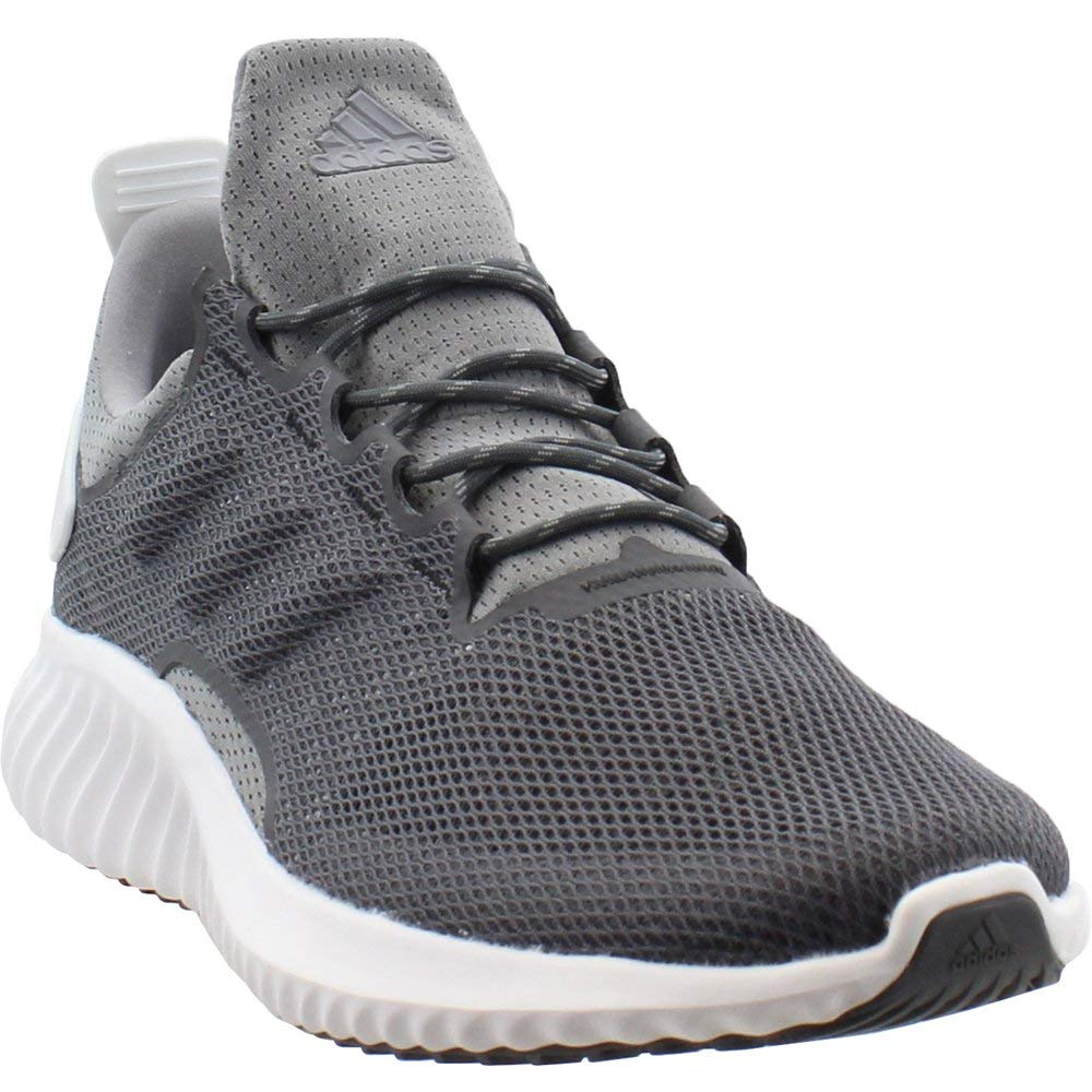 61ce833368c13 Galleon - Adidas Men s Alphabounce CR CC Running Shoe Grey ...