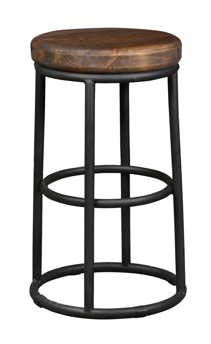 Dennis Counter Stool