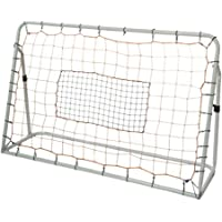 Franklin Adjustable Training Soccer Rebounder