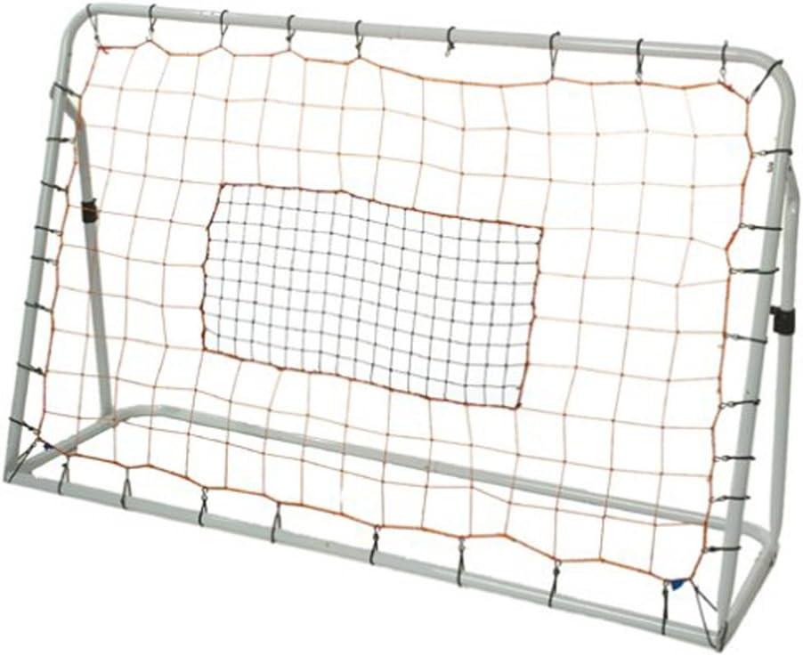 Franklin Sports Adjustable Soccer Rebounder - Best Budget