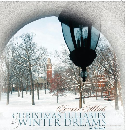 Christmas Lullabies and High quality Winter the on Dreams Harp Denver Mall