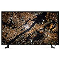 Scopri la TV Sharp Aquos da 40'', Full HD, LED, esclusiva Amazon.it