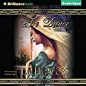 Fire Dance Audiobook by Delle Jacobs Narrated by Michael Page