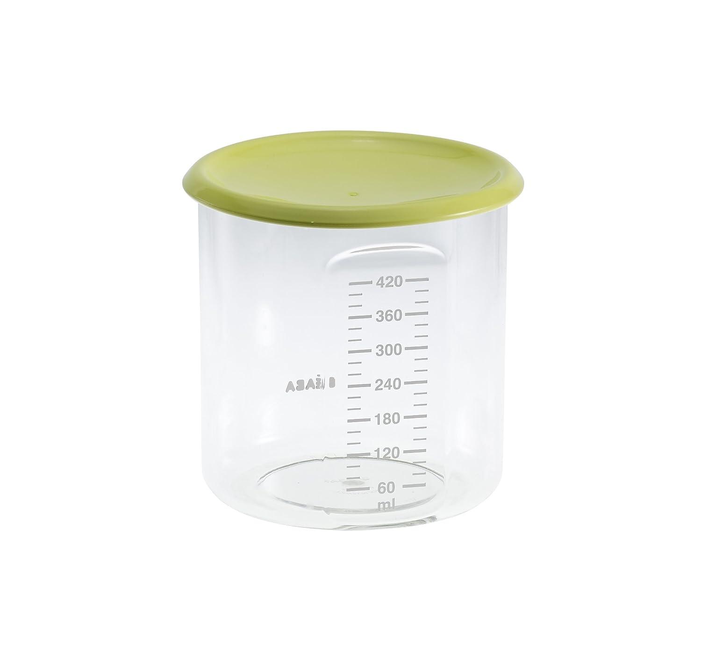 B/ÉABA Maxi 420 ml Portion
