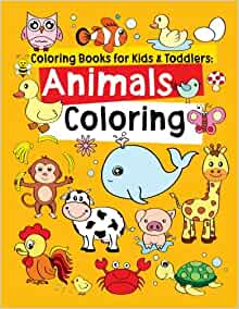 Childrens learning reading books free download pdf
