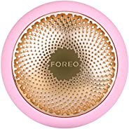 FOREO UFO Smart Mask Treatment Device with Thermo/Cryo/LED Light Therapy and Sonic Pulsation