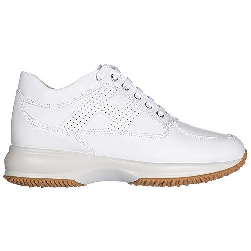 2hogan 35.5 sneakers