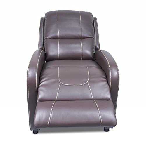 Thomas Payne RV Chair