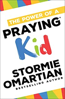 The power of a praying woman bible prayer and study helps by the power of a praying kid fandeluxe Images