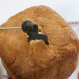 Amazon Siroca 米粉 ごはんパン 餅対応 2斤ホームベーカリー Shb 212 オークセール Aucsale ホームベーカリー 通販