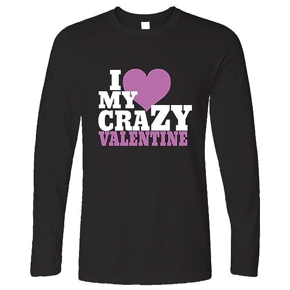 jour de Valentine de mens Hustler porno tube