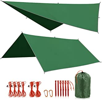 sc 1 st  Amazon.com & Amazon Best Sellers: Best Tent Footprints