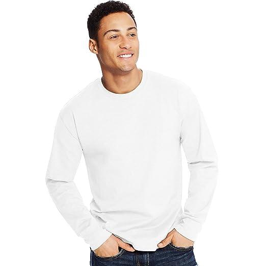Long Sleeve Shirt Amazon