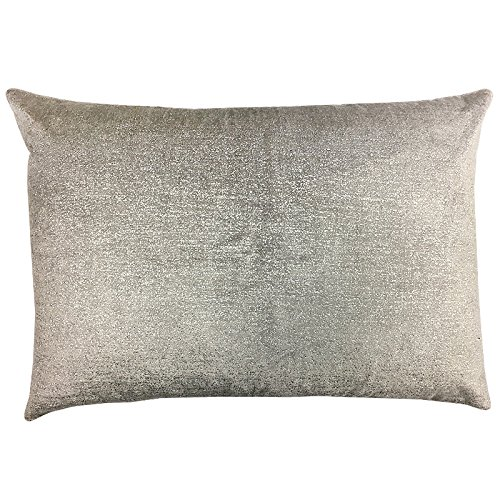 Amazon Com Rodeo Home Glen Decorative Velvet Throw Pillows For Sofa