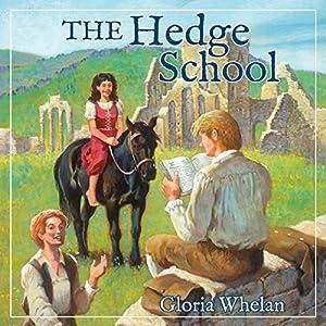 The Hedge School Audiobook