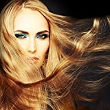 INFINITIPRO BY CONAIR 1875 Watt Ion Choice Hair