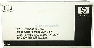 HEWQ7503A - Q7503A 220V Fuser Kit