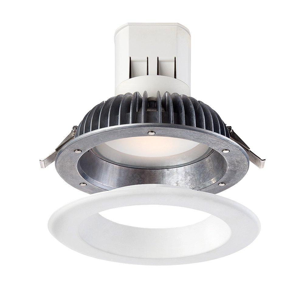 with recessed x white can lights photo lighting light materials ceiling beadboard of