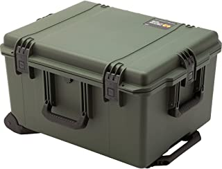 product image for Pelican Storm iM2750 Case With Foam (OD Green)