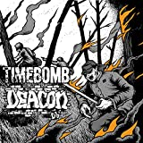 Timebomb / Deacon | Split | 7