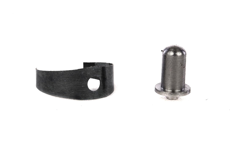 Dremel Parts 2610009839 Shaft Lock Assembly