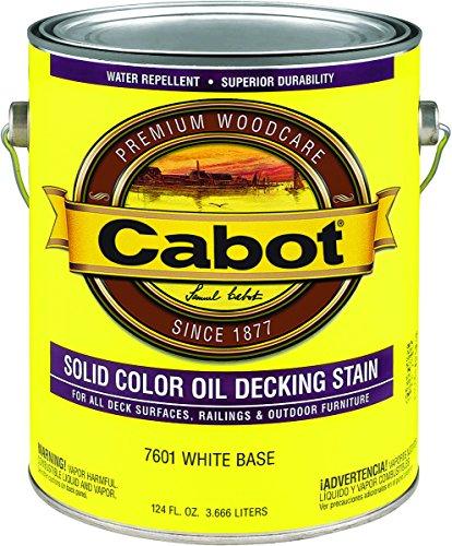 cabot-voc-solid-color-oil-based-decking-stain